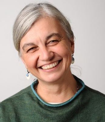 Camilla Mazzola